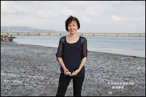 麗水漁港18.JPG