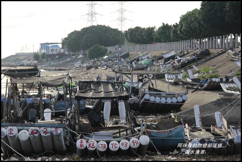 麗水漁港19.JPG