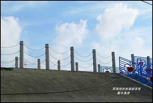 麗水漁港21.JPG