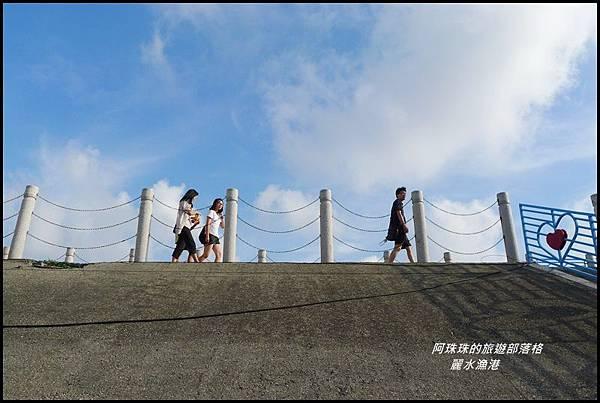 麗水漁港23.JPG