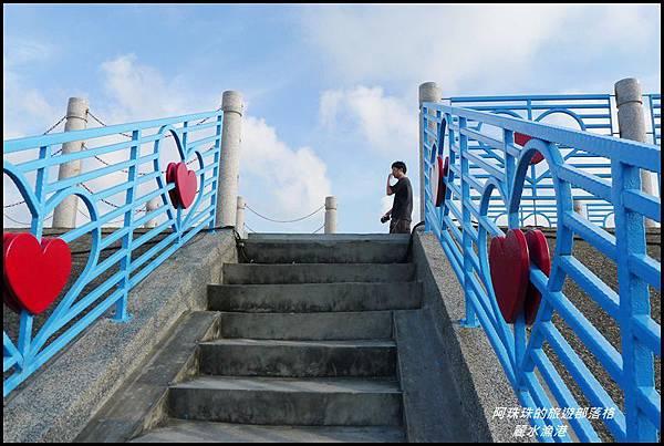 麗水漁港24.JPG