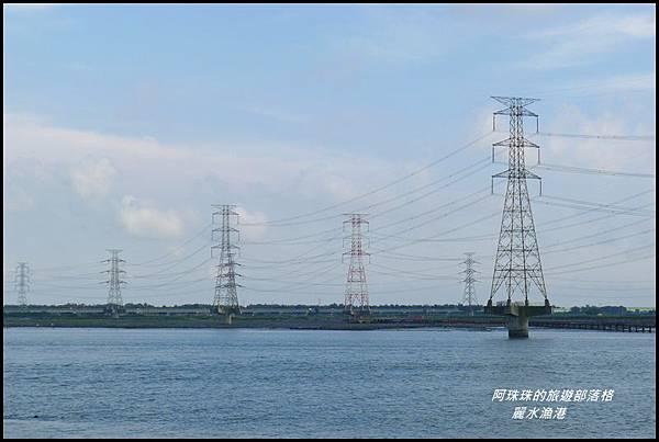 麗水漁港30.JPG