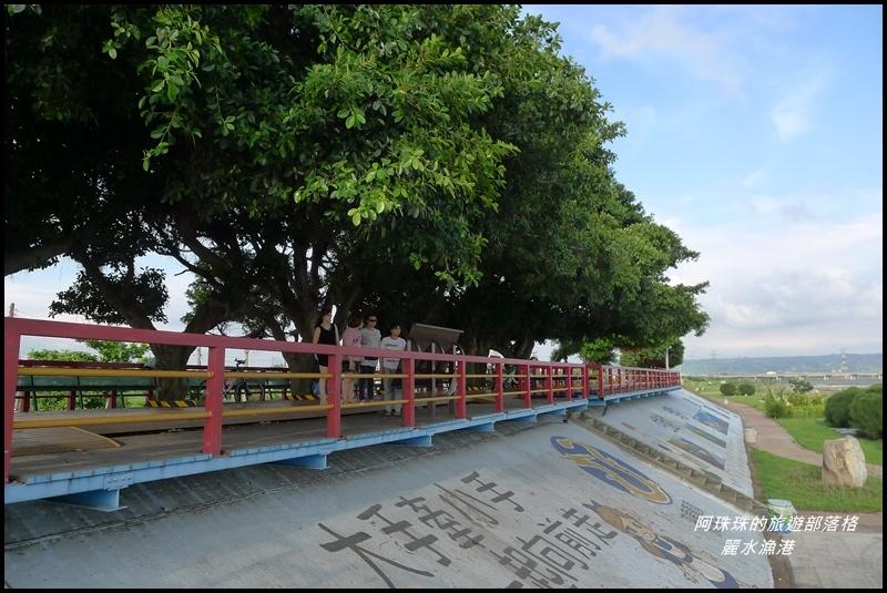 麗水漁港32.JPG