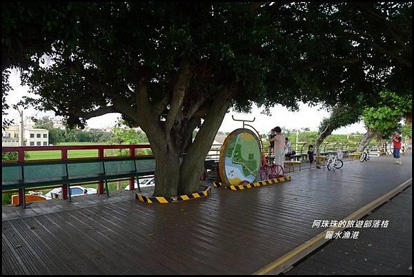 麗水漁港35.JPG