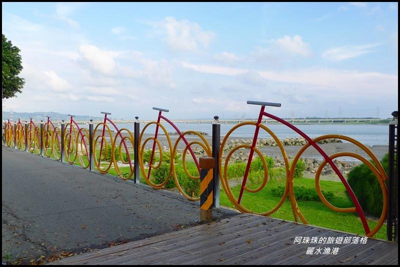 麗水漁港37.JPG