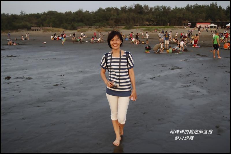 新月沙灘9.JPG