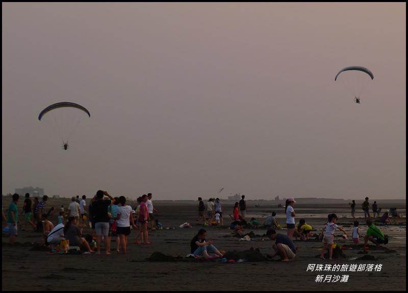 新月沙灘25.JPG