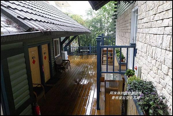 香格里拉空中花園17.JPG
