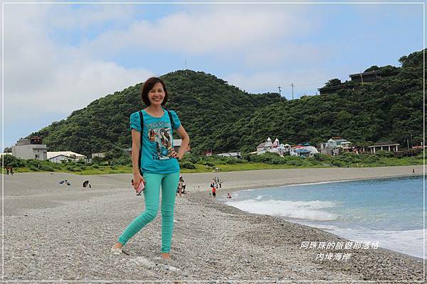 內埤海灣1.JPG