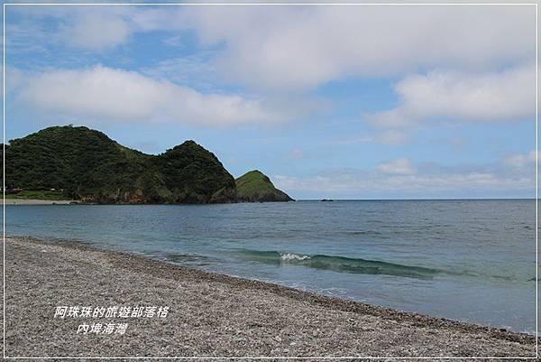 內埤海灣2.JPG