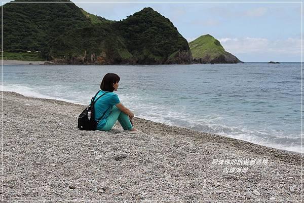 內埤海灣6.JPG