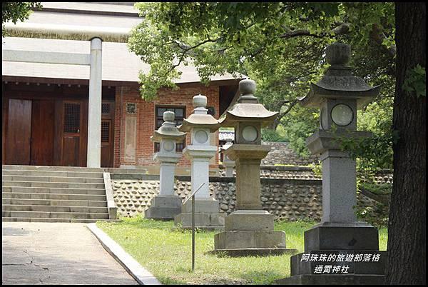 通霄神社1.JPG