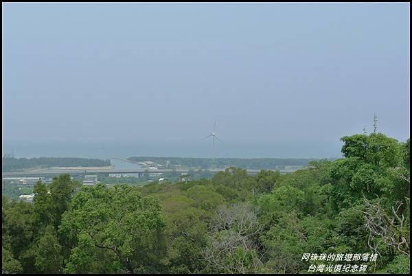 台灣光復紀念碑1.JPG
