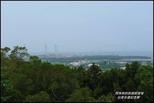 台灣光復紀念碑2.JPG