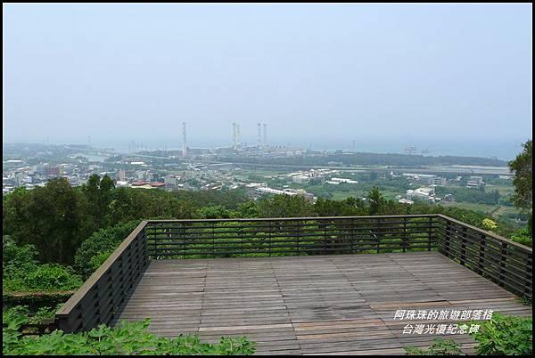 台灣光復紀念碑9.JPG