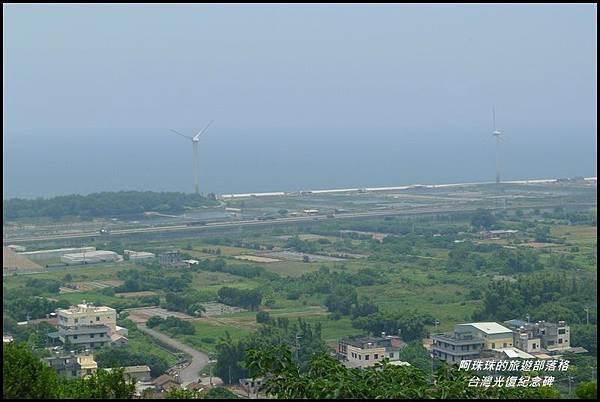 台灣光復紀念碑13.JPG