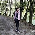 杉林溪18.JPG