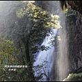杉林溪31.JPG
