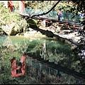 杉林溪37.JPG