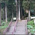 杉林溪54.JPG