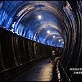 功維敘隧道4.JPG