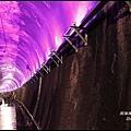 功維敘隧道11.JPG