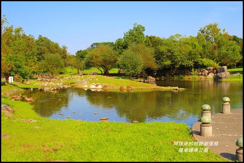 羅東運東公園8.JPG