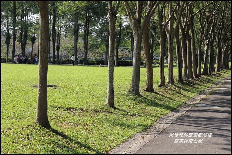 羅東運東公園11.JPG