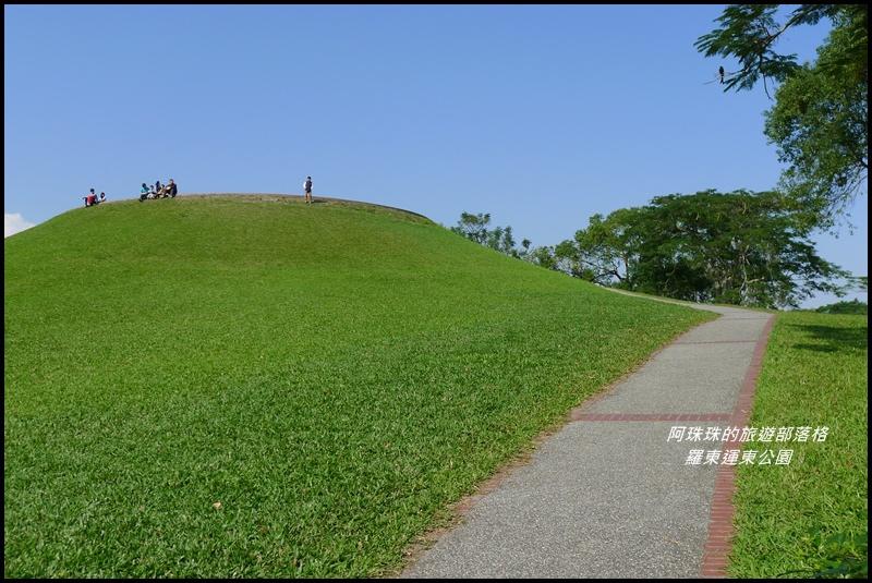 羅東運東公園33.JPG