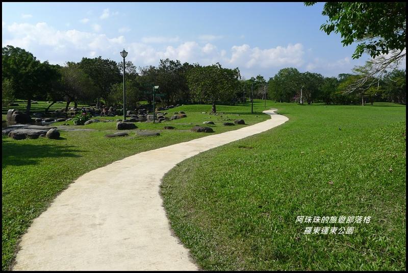 羅東運東公園37.JPG
