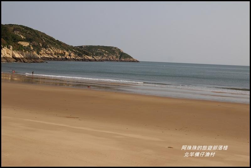 北竿橋仔漁村5.JPG