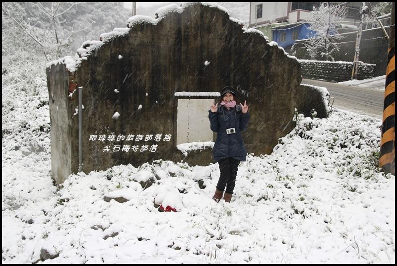 尖石梅花部落14.JPG