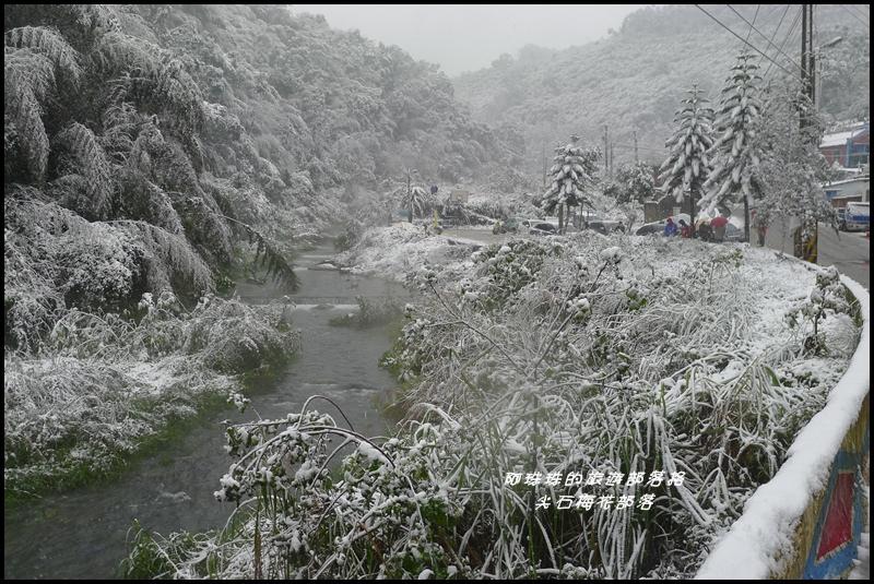 尖石梅花部落30.JPG