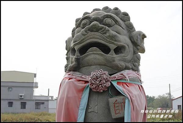 金門明遺老街13.JPG