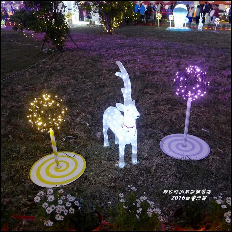 2016台灣燈會25.JPG