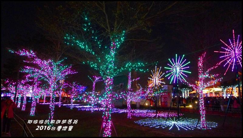 2016台灣燈會32.JPG