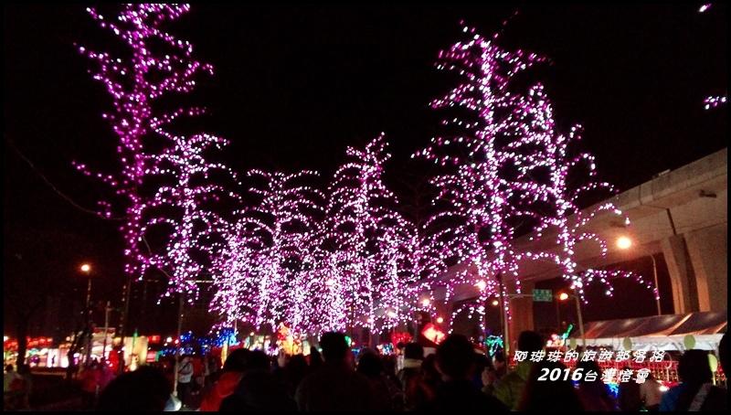 2016台灣燈會57.jpg