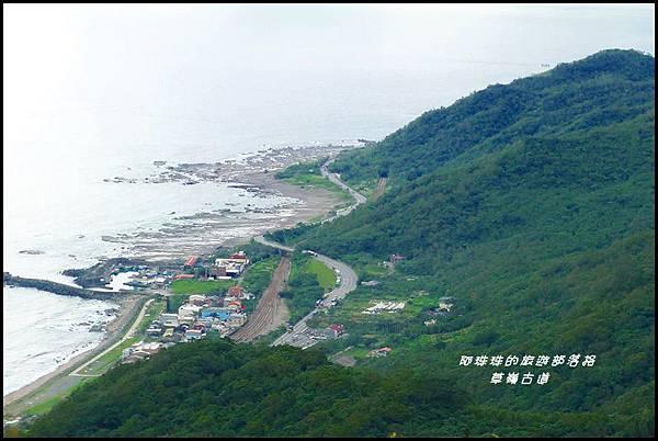 草嶺古道37.JPG
