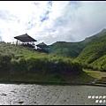 草嶺古道46.JPG