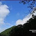 草嶺古道48.JPG