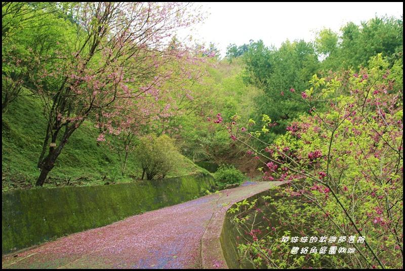 碧絡角庭園咖啡20.JPG