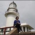 三貂角燈塔1.JPG