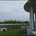 三貂角燈塔23.JPG