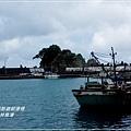 粉鳥林魚港2.jpg