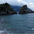 粉鳥林魚港4.jpg