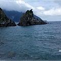 粉鳥林魚港5.jpg