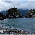 粉鳥林魚港7.jpg