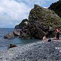 粉鳥林魚港9.jpg