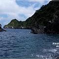 粉鳥林魚港11.jpg