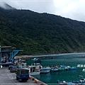 粉鳥林魚港12.jpg